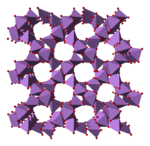 Arsenic-pentoxide-3D-polyhedra.png