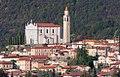 Arsiero Chiesa 1.jpg