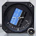 Artificial horizon mg 8173.jpg