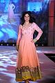 Arzoo Govitrikar walks for Manish Malhotra & Shaina NC's show for CPAA 16.jpg