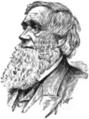 Asa Mahan (1799–1889).png