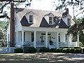 Asa May House Capps02.jpg