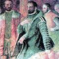 Ascanio della Corgna condottiero italiano.png