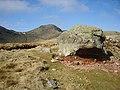Ascending Bowfell - geograph.org.uk - 1208233.jpg