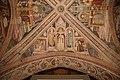 Ascona Santa Maria della Misericordia 1K4A2328.jpg