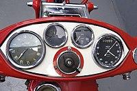 Ascot Pullin 1929 500cc 1 cyl ohv dash.jpg