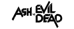 Ash-vs-Evil-Dead logo.png