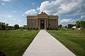 Ashley, North Dakota - County Courthouse.jpg