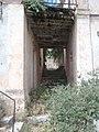 Asos 280 84, Greece - panoramio (1).jpg