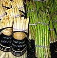 Asparagus produce-1.jpg