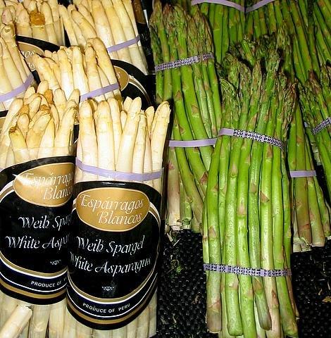 Asparagus produce-1