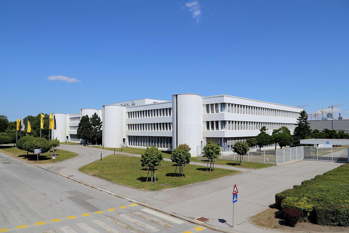 Opel Wien Wikipedia