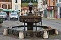 Aspet - Fontaine d'Aspet - 02.jpg