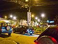 Asseri San Jose Costa Rica Patronales.jpg