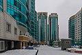 Astana - 190217 DSC 3512.jpg