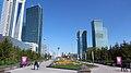 Astana SAM 0061 (15117578971).jpg