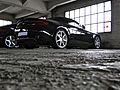 Aston Martin V8 Vantage Roadster - Flickr - Alexandre Prévot (12).jpg