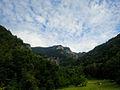 Astonishing view from Bulgaria.jpg