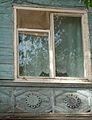 Astrakhan house 02 (4140590047).jpg