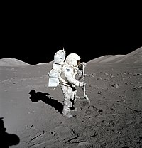 Astronaut moon rock.jpg