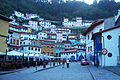 Asturias Cudillero Vista general lou.jpg