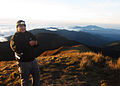 At-Pulag-Summit.jpg