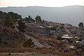 At-Tafilah, Jordan - panoramio (3).jpg