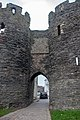 At Conwy, Wales 2019 003.jpg