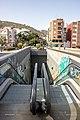 At Santa Cruz de Tenerife 2021 058.jpg