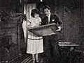 At the Sign of the Jack O'Lantern (1922) - 1.jpg