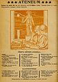 Ateneum 1898.jpg