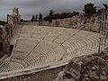 Athens 067.jpg