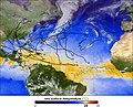 Atlantic hurricanes 2005.jpg