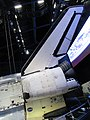 Atlantis - Kennedy Space Center 03.jpg
