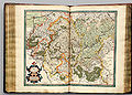 Atlas Cosmographicae (Mercator) 167.jpg