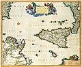 Atlas Van der Hagen-KW1049B12 086-REGNUM SICILIAE Cum circumjacentibus REGNIS et INSULIS.jpeg