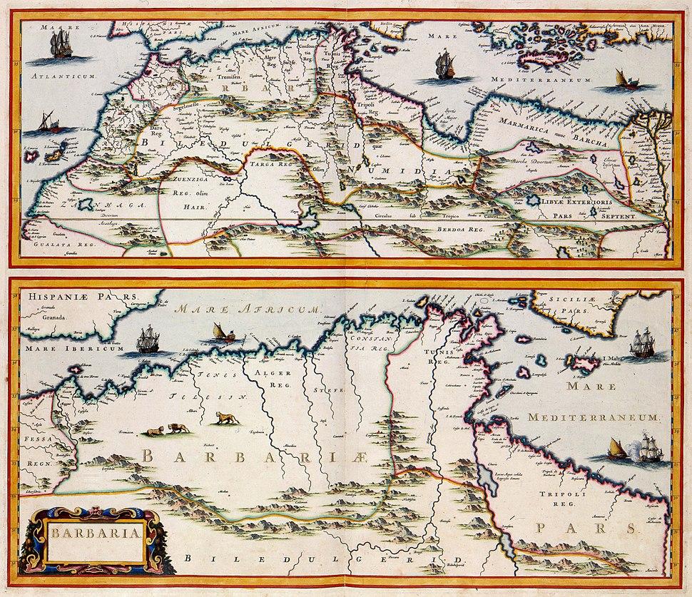Atlas Van der Hagen-KW1049B13 057-BARBARIA.jpeg