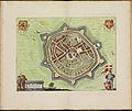 Atlas de Wit 1698-pl063-Oldenzaal-KB PPN 145205088.jpg