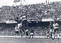 Atletiba 1972 2.jpg