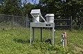 Atmospheric Wet Deposition Sampler (9cac3893-2a03-47e0-b754-455379633c1d).jpg