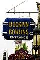 Atomic Duckpin Bowling Entrance.jpg