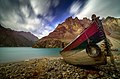 Attabad lake Gojal hunza.jpg
