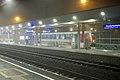 Attnang-Puchheim 2014 (12258318894).jpg