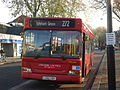 Au Morandarte Flickr London United DPS668 on Rotue 272, Turnham Green (11381355024).jpg