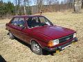 Audi 80 GLS 1977 (8680932070).jpg