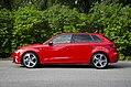 Audi A3 SportBack 2017 (side).jpg