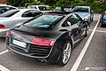 Audi R8 - Flickr - Alexandre Prévot (4).jpg