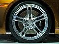 Audi R8 Wheel.jpg
