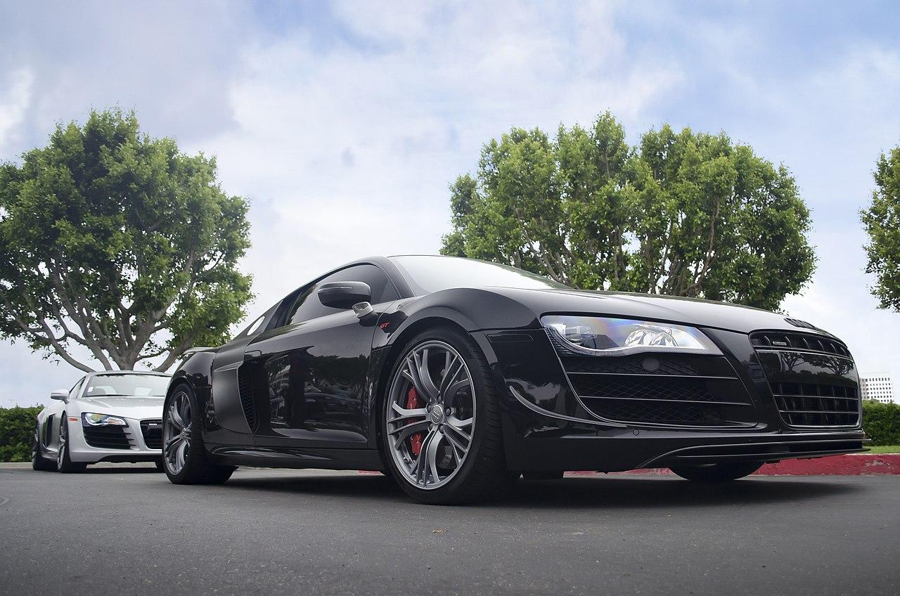 Audi A Vs Bmw I Car Insurance
