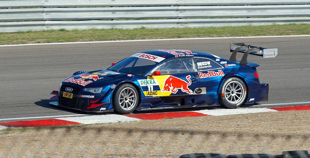 Audi rs5 wikipedia english 9